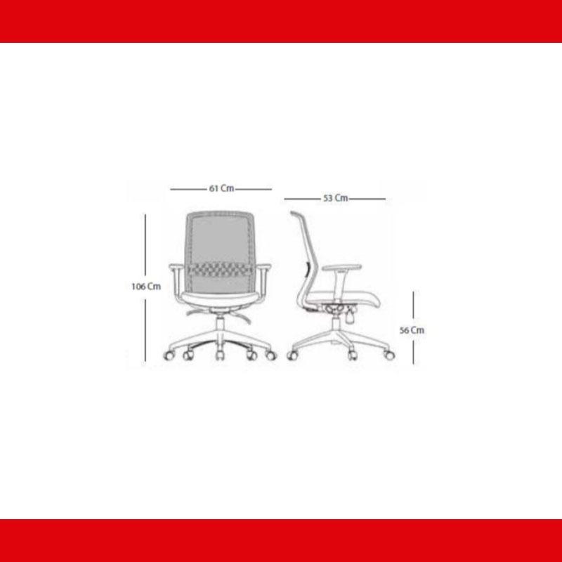 silla one sin cabecero 1-01