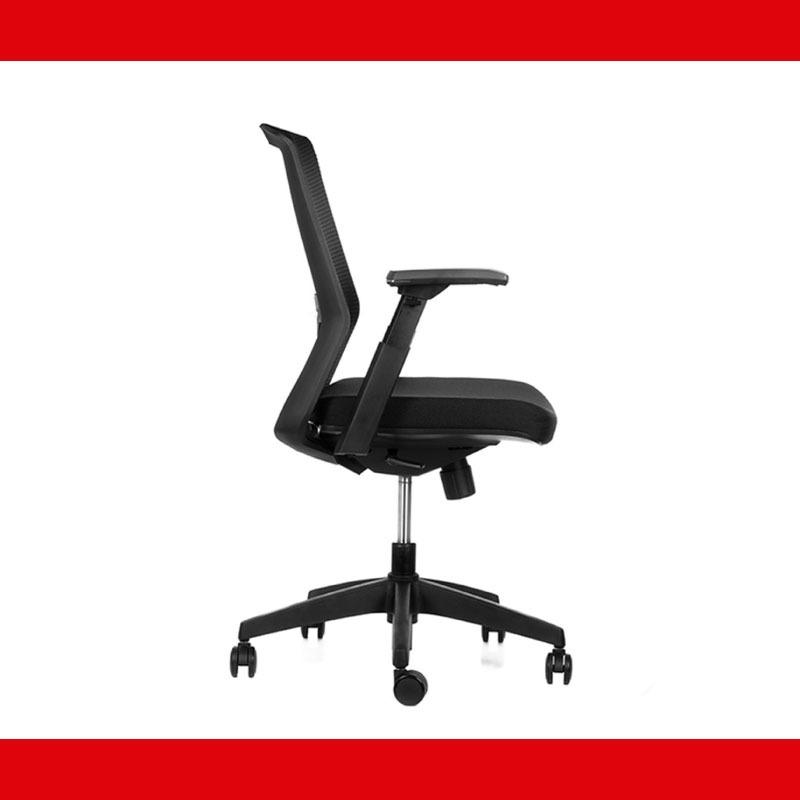 silla one sin cabecero 3-01