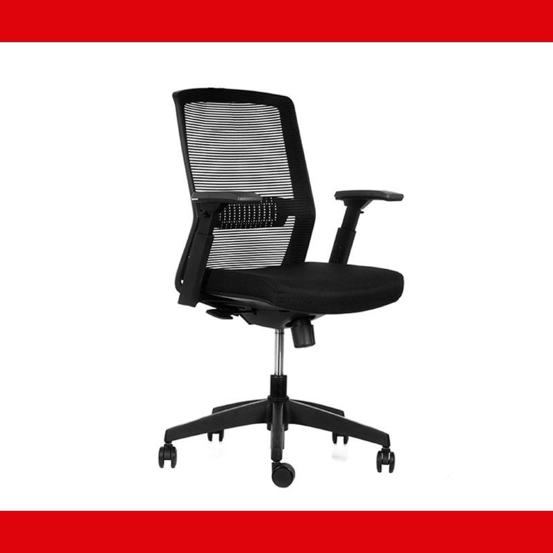 silla one sin cabecero 4-01
