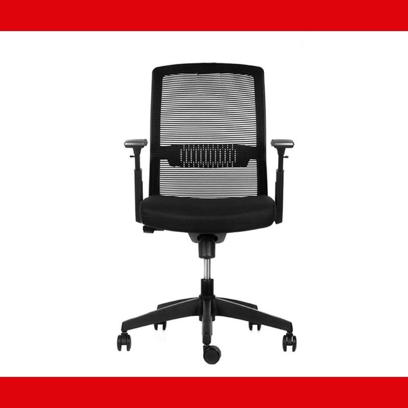 silla one sin cabecero 5-01