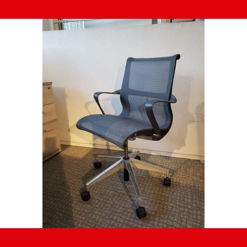 silla setu colos grafico base alumnio-01