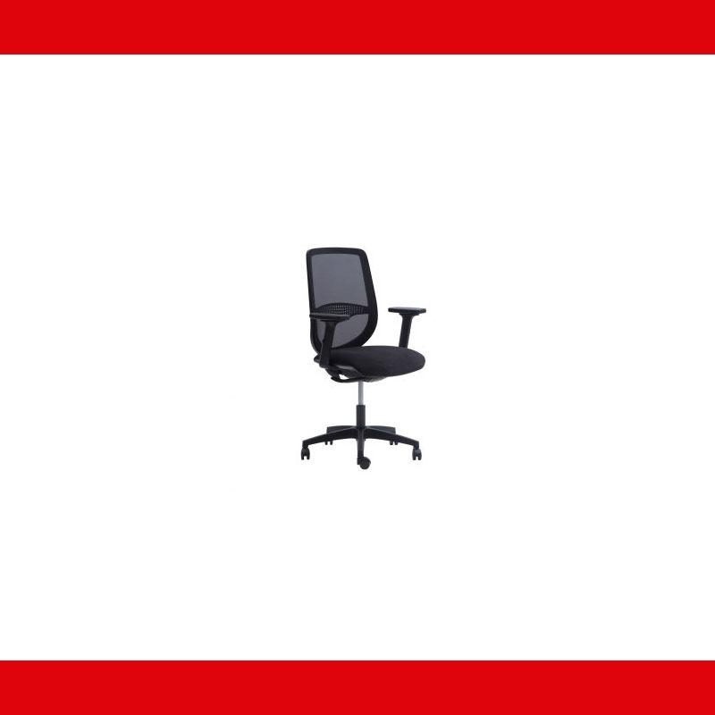 silla tipo B-01