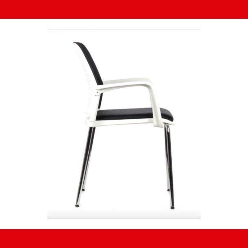 silla yes blanca 1-01