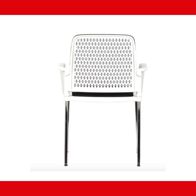silla yes blanca 2-01