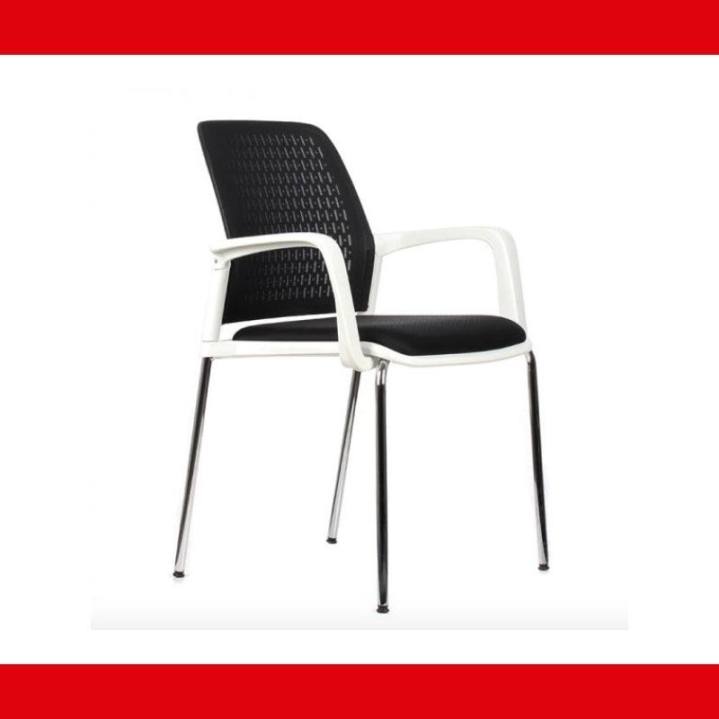 silla yes blanca 3-01