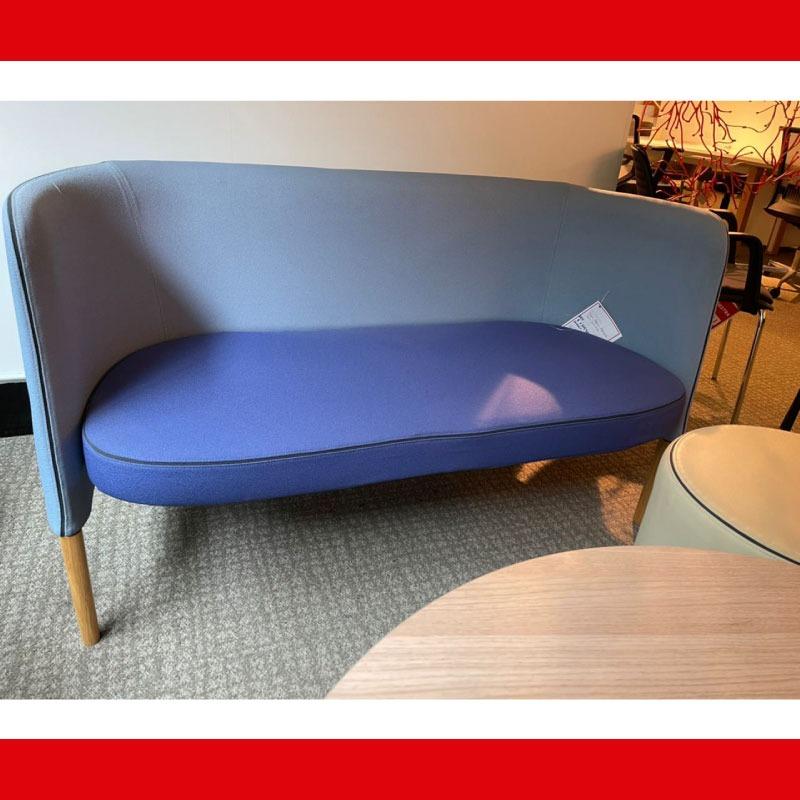 sofa agora – 2-01