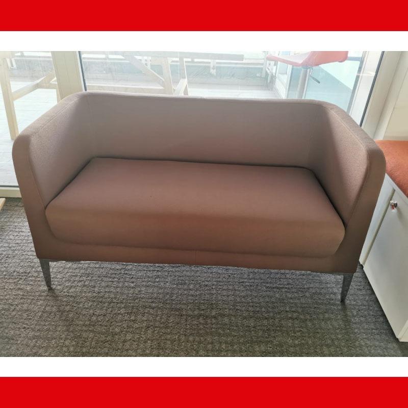 sofa delta 1-01