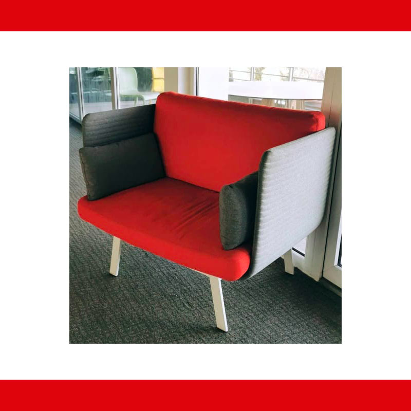 sofa privee 1-01