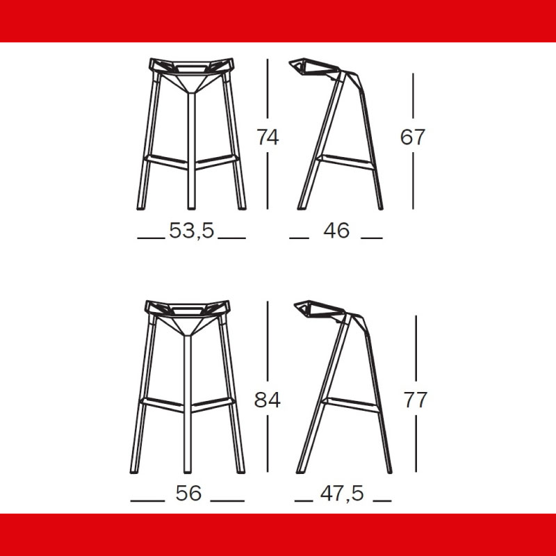 stool-one-taburete-magis-4-01