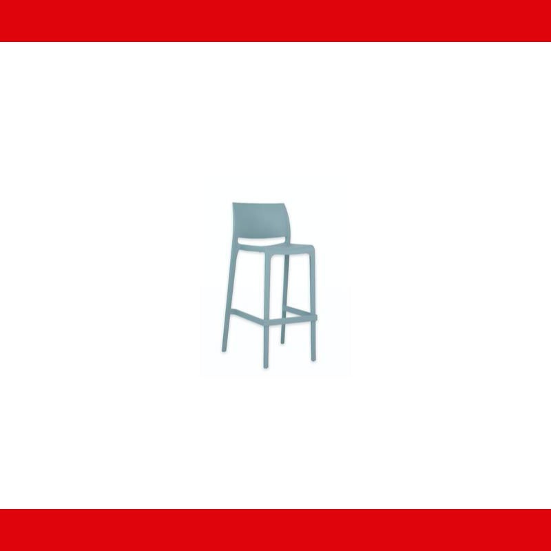 taburete-bakhita-celeste-1-01
