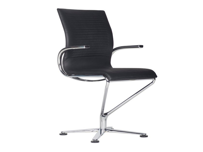 b_training-chair-with-armrests-zuco-burositzmobel-445708-rel9f930997