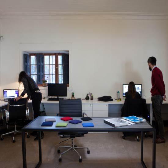fernando-mayer_soluciones_-sietecinco_2_Mesa de trabajo 1