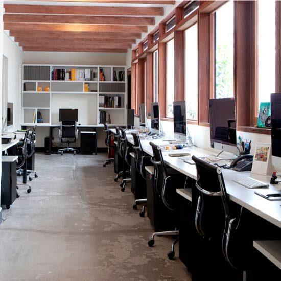 fernando-mayer_soluciones_-sietecinco_Mesa de trabajo 1