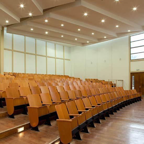 liceo 1_Mesa de trabajo 1