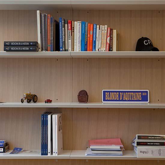 oficina-boutique-4_Mesa de trabajo 1